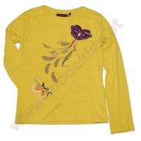 UGM hiver 2012 tshirt ML absynthe
