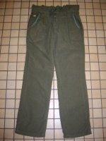 pantalon Catimini 8 ans NEUF sans étiquette