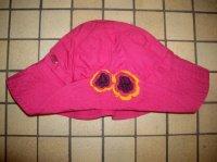 chapeau T3