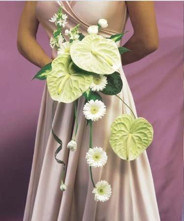 IM-1792-Bouquet