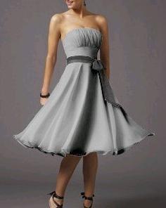 robe temoin 1 - preparatif mariage - geraldine08 - Photos - Club ...