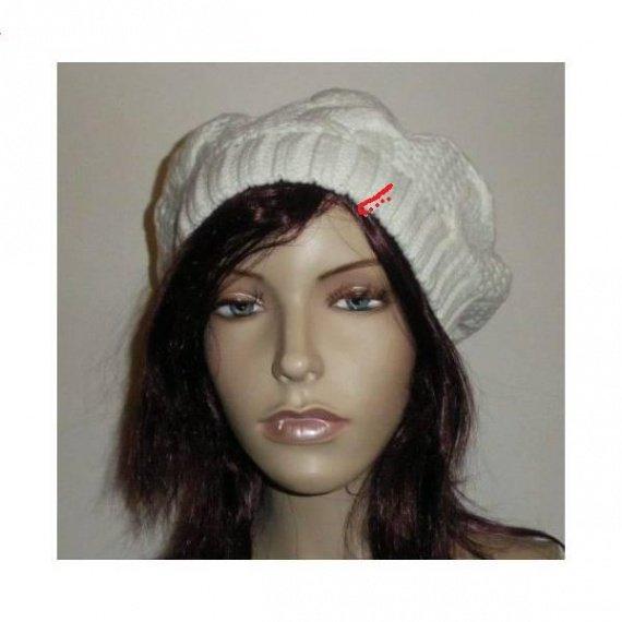 bonnet-parisien-laine-beret-femme
