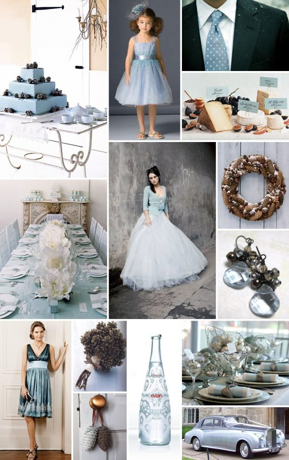 frosty-pinecones-winter-wedding-lg