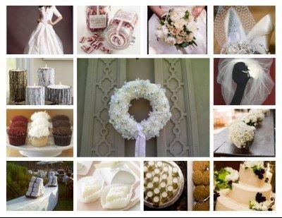winter wedding ideas_Page000