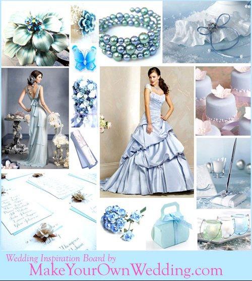 winter_blue_wedding_ideas