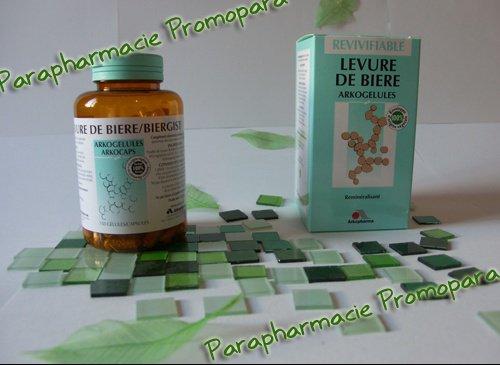 promopara_arko_levure_de_biere