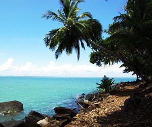 littoral-guyane