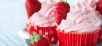 Cupcakes-fruits-rouges