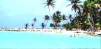 Les-plages-de-Guyane