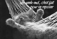 week_end_