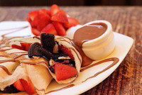 crepes--chocolate_