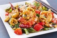 cuisine-creole