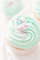 sweet cup cakes