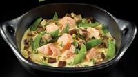 cari-au-saumon-au-lait-de-coco