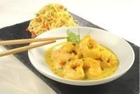 crevette-coco-curry