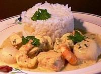 Curry--poisson-et-crevette