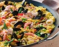 -paella-aux-fruits-de-mer