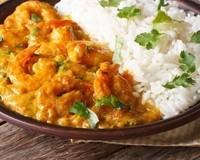 crevettes-au-curry-et-au-lait-de-coco