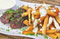 steak_-frites