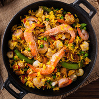 paella-fruits-de-mer