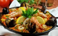 paella-poulet-fruit-mer