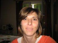 17-05-08 après coiffeur