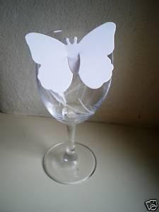 69610762-marques-place-mariage-papillon