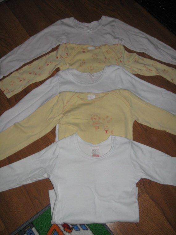 recherche maillot de corps ou tee shirt gar on 3 ans. Black Bedroom Furniture Sets. Home Design Ideas