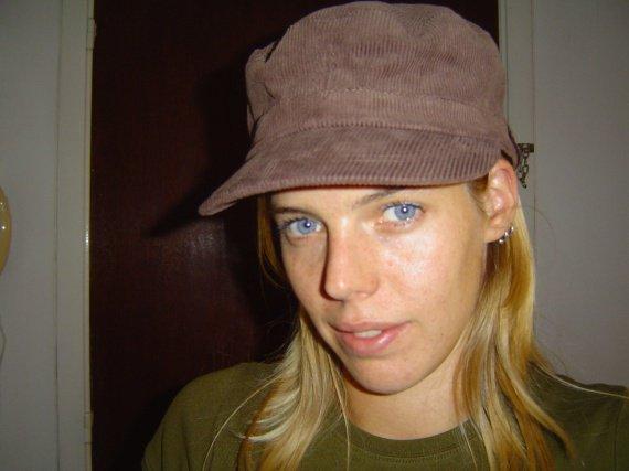 Bxl 2006 010