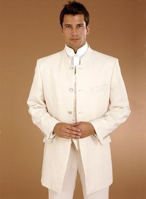 prepas mariage costume zhom suprise big - Costume Mariage Homme Armand Thiery