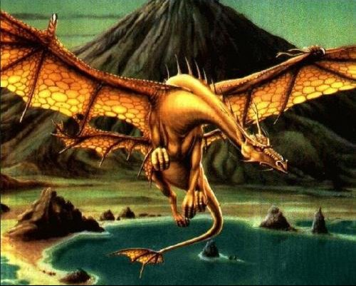 Dragon_Wallpaper1