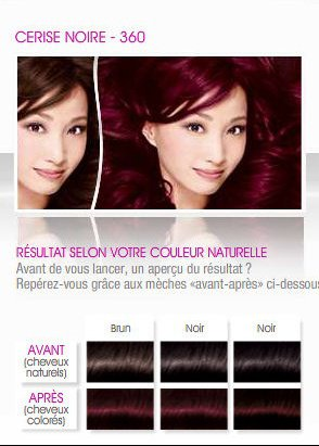 0 votes1 vote0 vote0 votes1 vote0 votevoir limage en grand - Coloration Noir Cerise