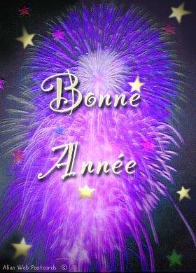 BONNANNEE