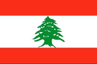 drapeau_liban_thumbnail