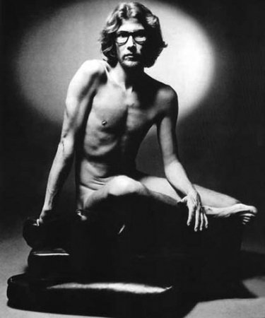 medium_yves_saint_laurent_1971_1_