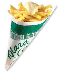 fritess