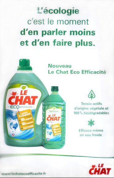 publicite_le_chat_eco_gd
