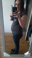 20sa 5 mois