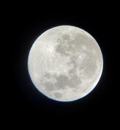 pleine lune 7-05