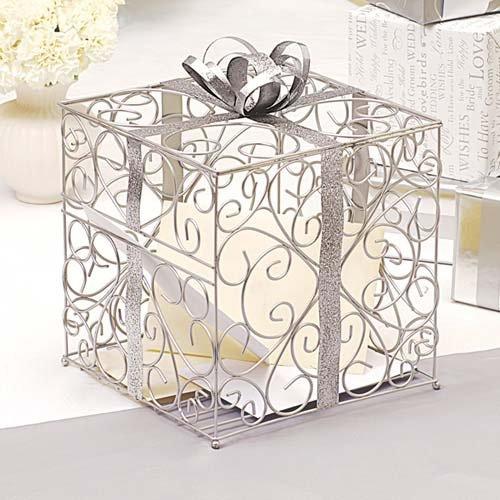 gift_card_holder500