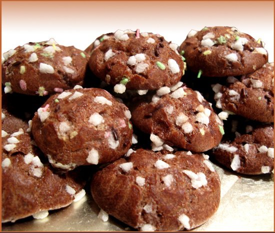 chouquettes_chocolat