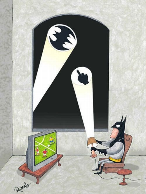 batmans-reply-to-the-bat-signal