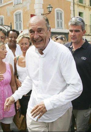 jacques_chirac_a_saint_tropez_reference