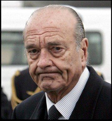 chirac-1358793106