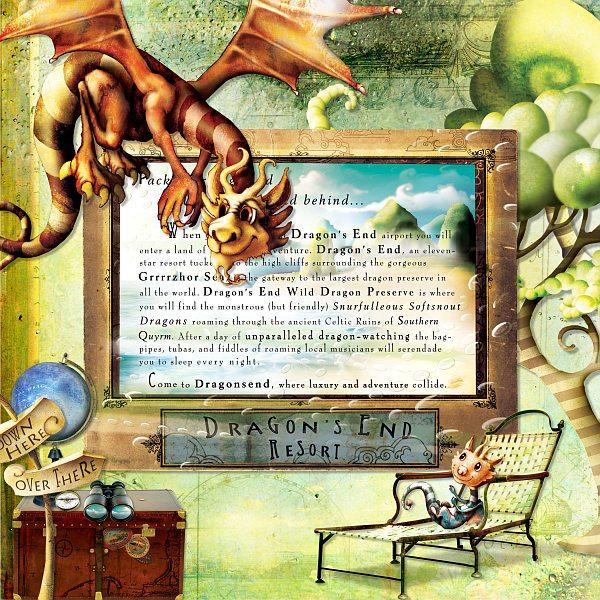0904 - pays des dragons2