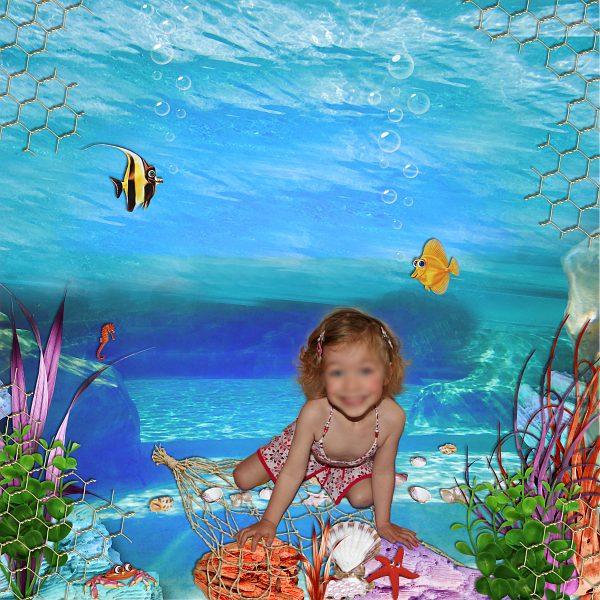 0905 - fond des océans
