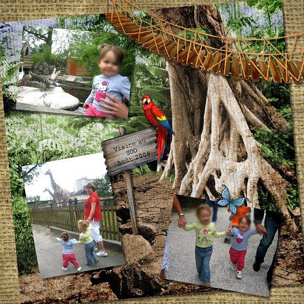 annyes59_zoo1
