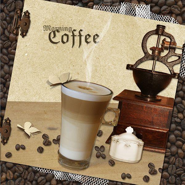 00 - mon café du matin600