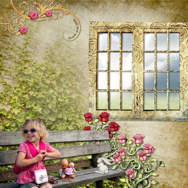 annyes59_rosegarden
