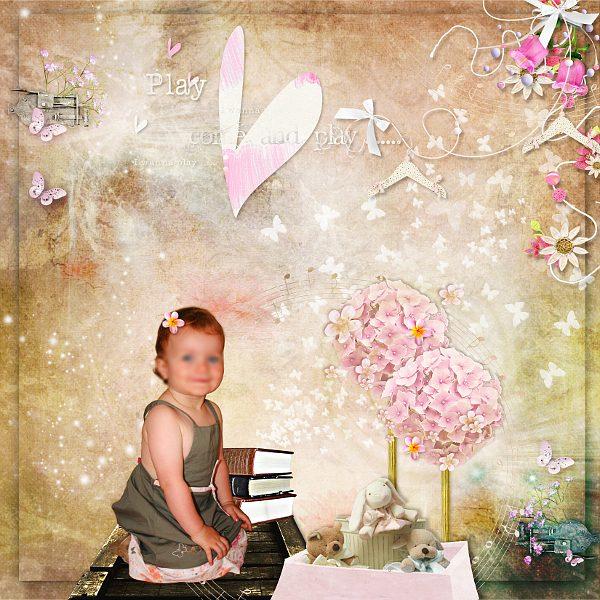 0908 - pink wonder copy600